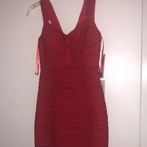 NWT Nordstrom Dress